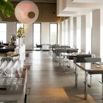 Covet-Edition-magazine-Amazing -'tZilte-restaurant-in-Antwerp-photos