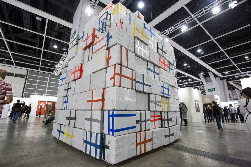 Covet-edition-Art-Basel-2015-Top-5-Highlights-exhibitions