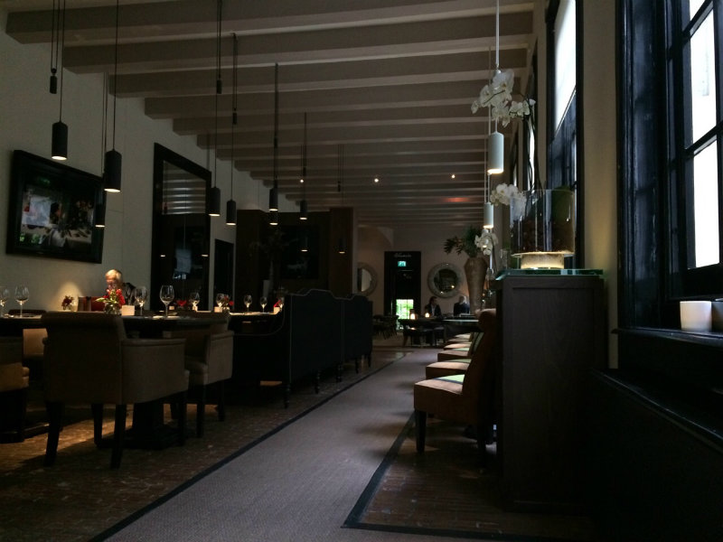 covet-edition-Amsterdams-hidden-gem-The-Dylan-restaurant