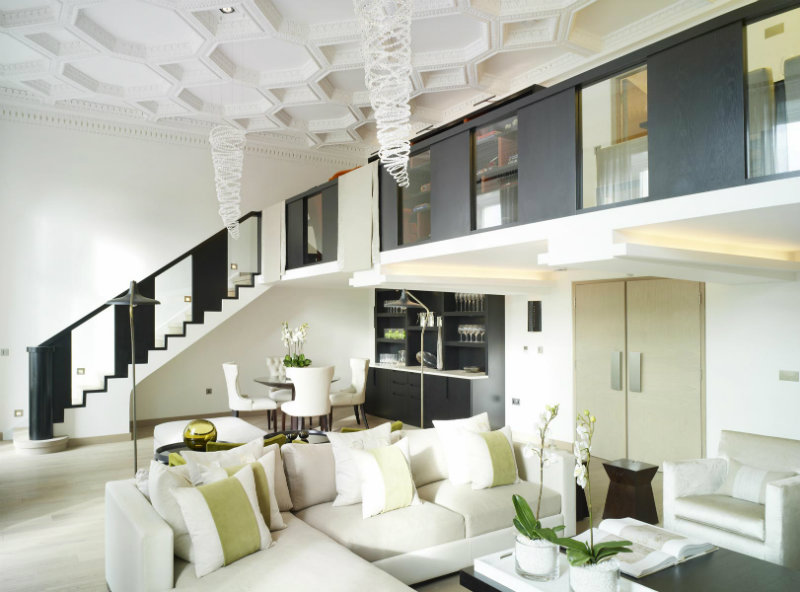 covet-edition-Residential-projects-by-Kelly-Hoppen-in-UK-Hyde-park-gardens residential projects by kelly hoppen The Best Residential projects by Kelly Hoppen in United Kingdom covet edition Residential projects by Kelly Hoppen in UK Hyde park gardens