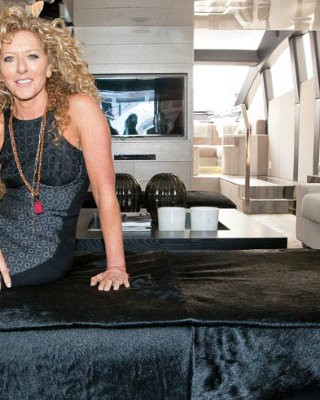 covet-edition-Residential-projects-by-Kelly-Hoppen-in-UK-designer