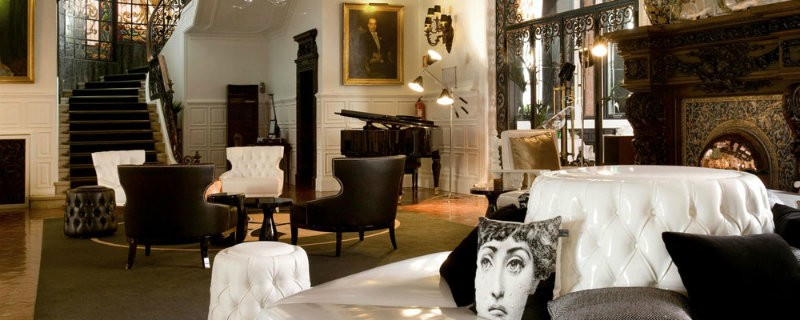 covet-edition-Suite-Infante-Sagres-a-luxurious-place-to-stay-in-Oporto-photos