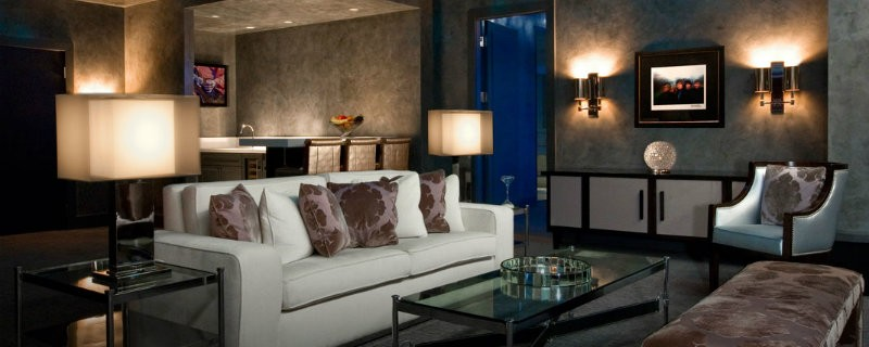 covet-edition-The-Best-Design-Projects-of-Zeff-Design-Hard Rock Hotel