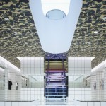 covet-edition-The-impressive-Projects-of-Wonderwall-Design-retail-store