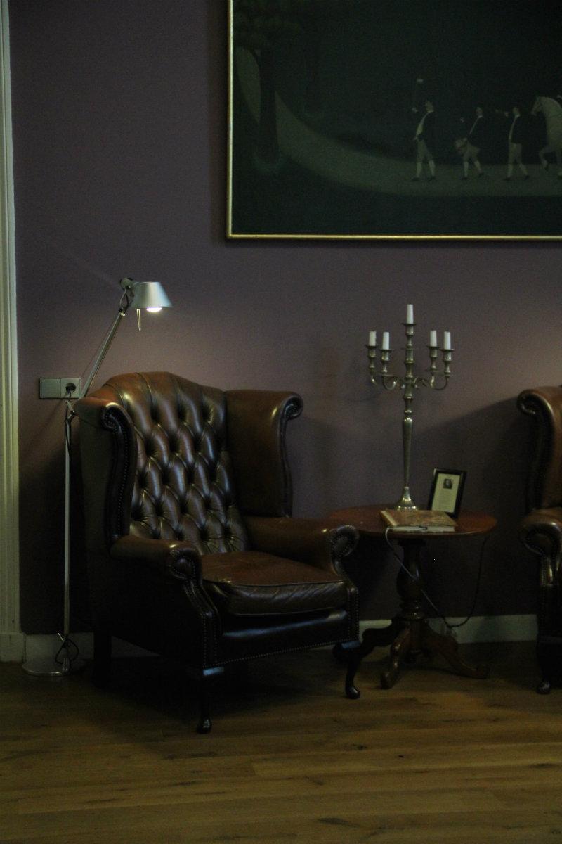 Boutique Hotels Hotel Interior Designs # Muebles Rotterdam Bogota