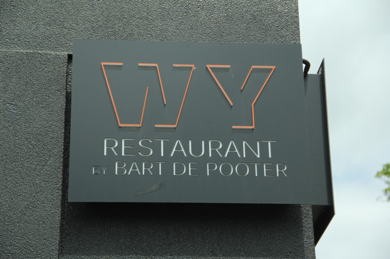 covet-edition-WY-restaurant-at-the-Mercedes-House-restaurant-to-visit