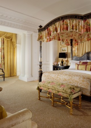 covet-edition-luxury-travels-The Savoy's Royal Suite-3