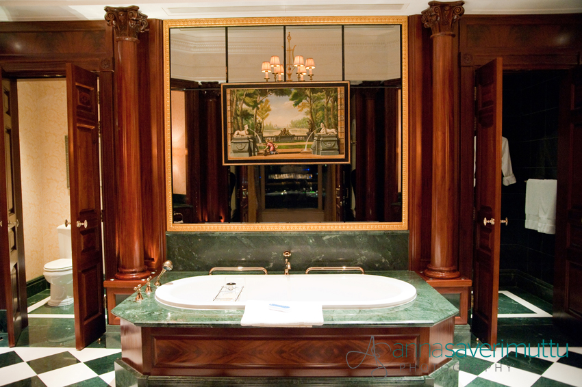 covet-edition-luxury-travels-thesavoy's-royal-suite