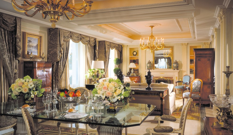 covet-edition-luxury-travels-The Savoy's Royal Suite-6