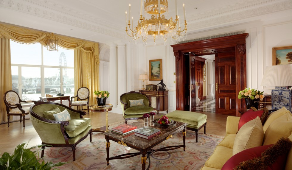 covet-edition-luxury-travels-The Savoy's Royal Suite