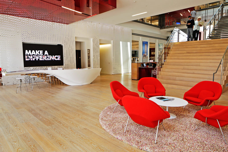 coveted-10-Unique-Ideas-from-Gensler-Design-Table-Lobby