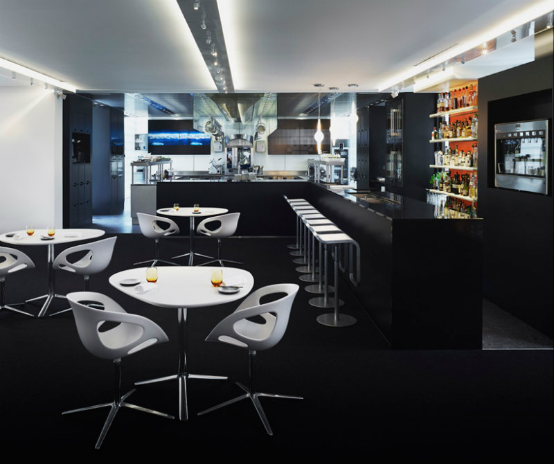 coveted-WY-restaurant-at-the-Mercedes-House-mercedes-house-3