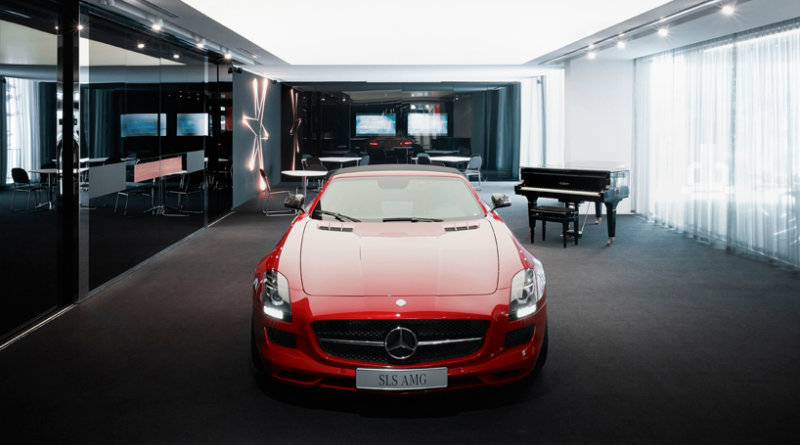 coveted-WY-restaurant-at-the-Mercedes-House-mercedes-house-franky-claeys-designboom08