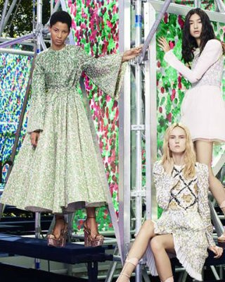 Covetedition-Dior's Beautiful Garden of Earthly Delights-featured