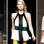 Covetedition-Fall Winter 2015 Fashion Trends-featured