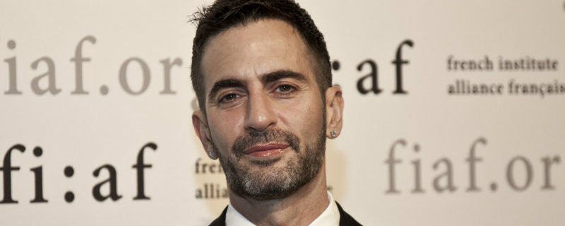 Covetedition-Marc Jacobs collaborates with Disney- featured