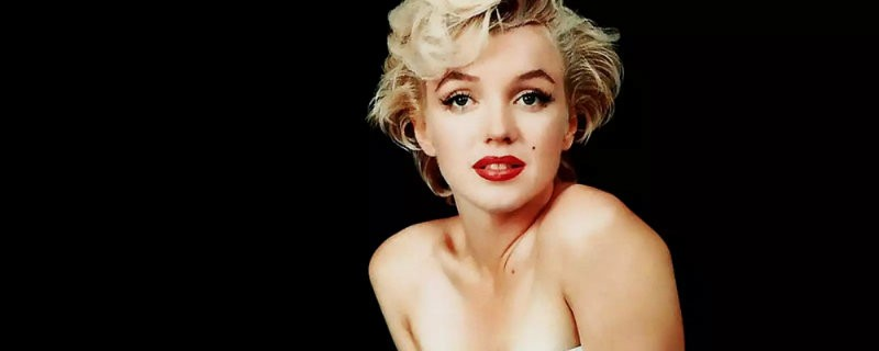 Covetedition-Marilyn Monroe's 89th birth anniversary-featured