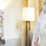 Covetedition-Nicky Hilton got married in Valentino-featured