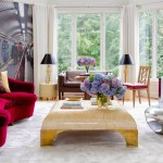Inspirational Interior Designers Raji Radhakrishnan (1)