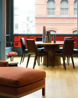 covet-edition-Inspirational-Interior-Designers-William-McIntosh-photos
