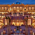 covet-edition-Luxury-5-star-Emirates-Palace-in-Abu-Dhabi-architects-designers