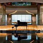 coveted-Exotic-Meydan-Hotel-in-Dubai-photos