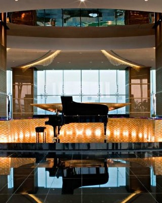 coveted-Exotic-Meydan-Hotel-in-Dubai-photos