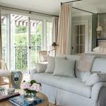 coveted-Inspirational-Interior-Designers-Veere-Grenney-bedroom-design
