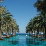 coveted-The-most-Luxurious-Al-Bustan-Palace-in-Oman