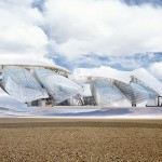 coveted-louis-vuitton-fondation-by-fabulous-architect-frank-gehry-1
