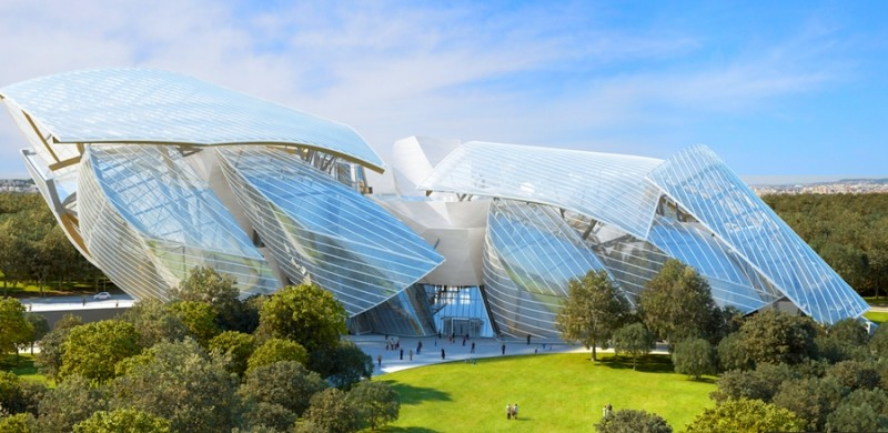 coveted-louis-vuitton-fondation-by-fabulous-architect-frank-gehry-2