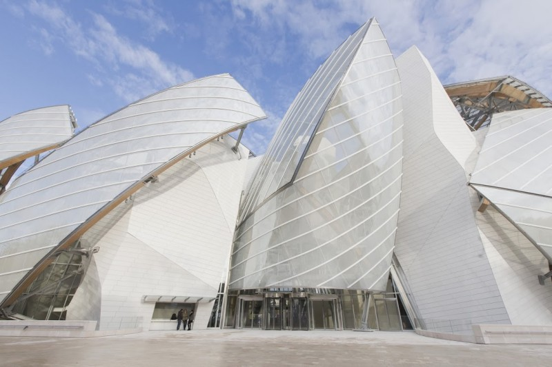 coveted-louis-vuitton-fondation-by-fabulous-architect-frank-gehry-7