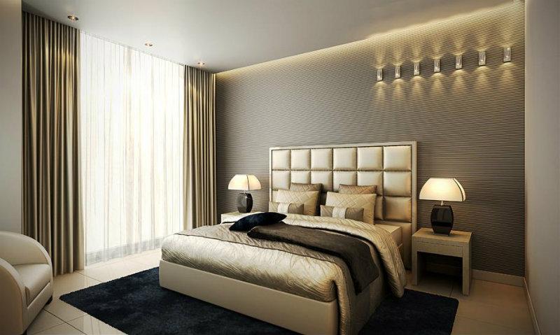 Coveted Top Interior Designers Damac Properties
