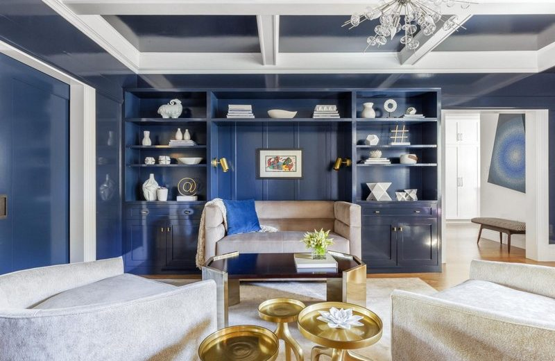 CovetED's Selection of the Best Interior Designers in Los Angeles 2 best interior designers CovetED's Selection of the Best Interior Designers in Los Angeles CovetEDs Selection of the Best Interior Designers in Los Angeles 2