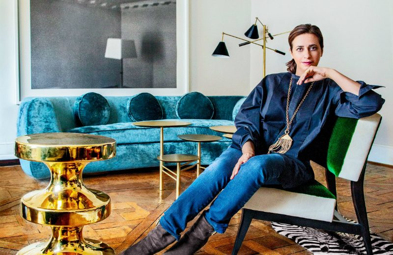CovetED's Selection of the Top French Interior Designers In the World-111