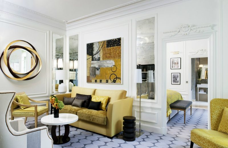 CovetED's Selection of the Top French Interior Designers In the World-14