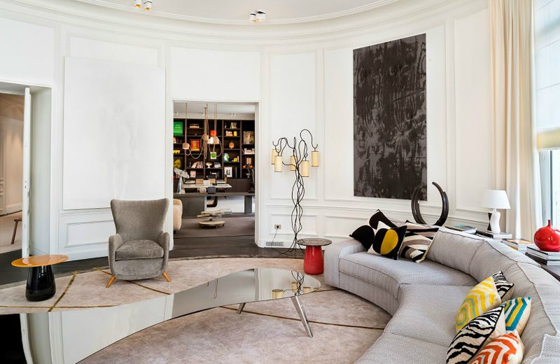 CovetED's Selection of the Top French Interior Designers In the World-17