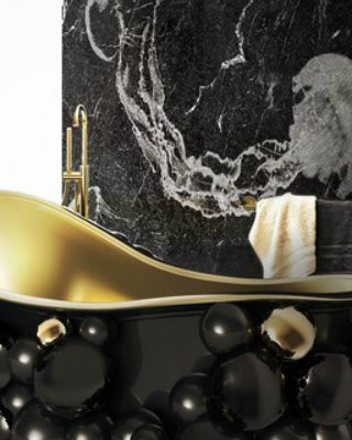 Covetedition-BATHROOM DESIGN IDEAS by Maison Valentina-featured