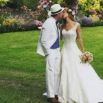 Covetedition-Guy Ritchie and Jacqui Ainsley got married-featured