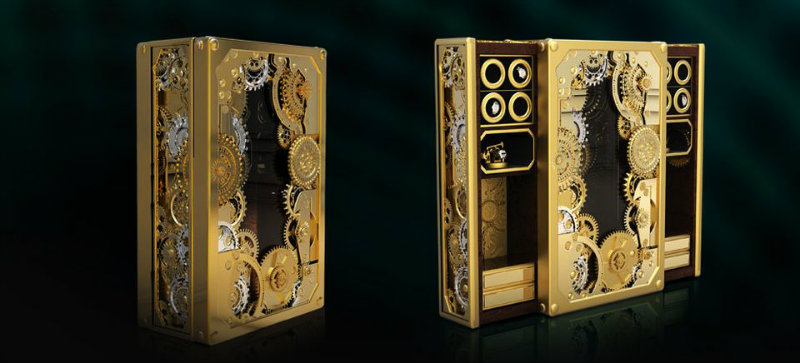 Covetedition-High Luxury Safes from Boca do Lobo--Luxury-safes-by-Boca-Do-Lobo