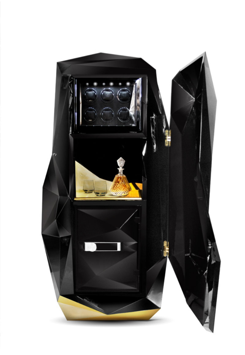 Covetedition-High Luxury Safes from Boca do Lobo-The-most-amazing-Luxury-Safes_