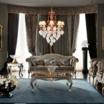 Covetedition-Luxury Living Group Exclusive Interview-featured
