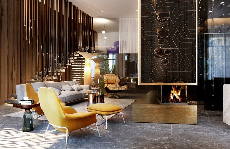 Discover the Fascinating Work of the Best Interior Designers in Russia 28 best interior designers in russia Discover the Fascinating Work of the Best Interior Designers in Russia Discover the Fascinating Work of the Best Interior Designers in Russia 28