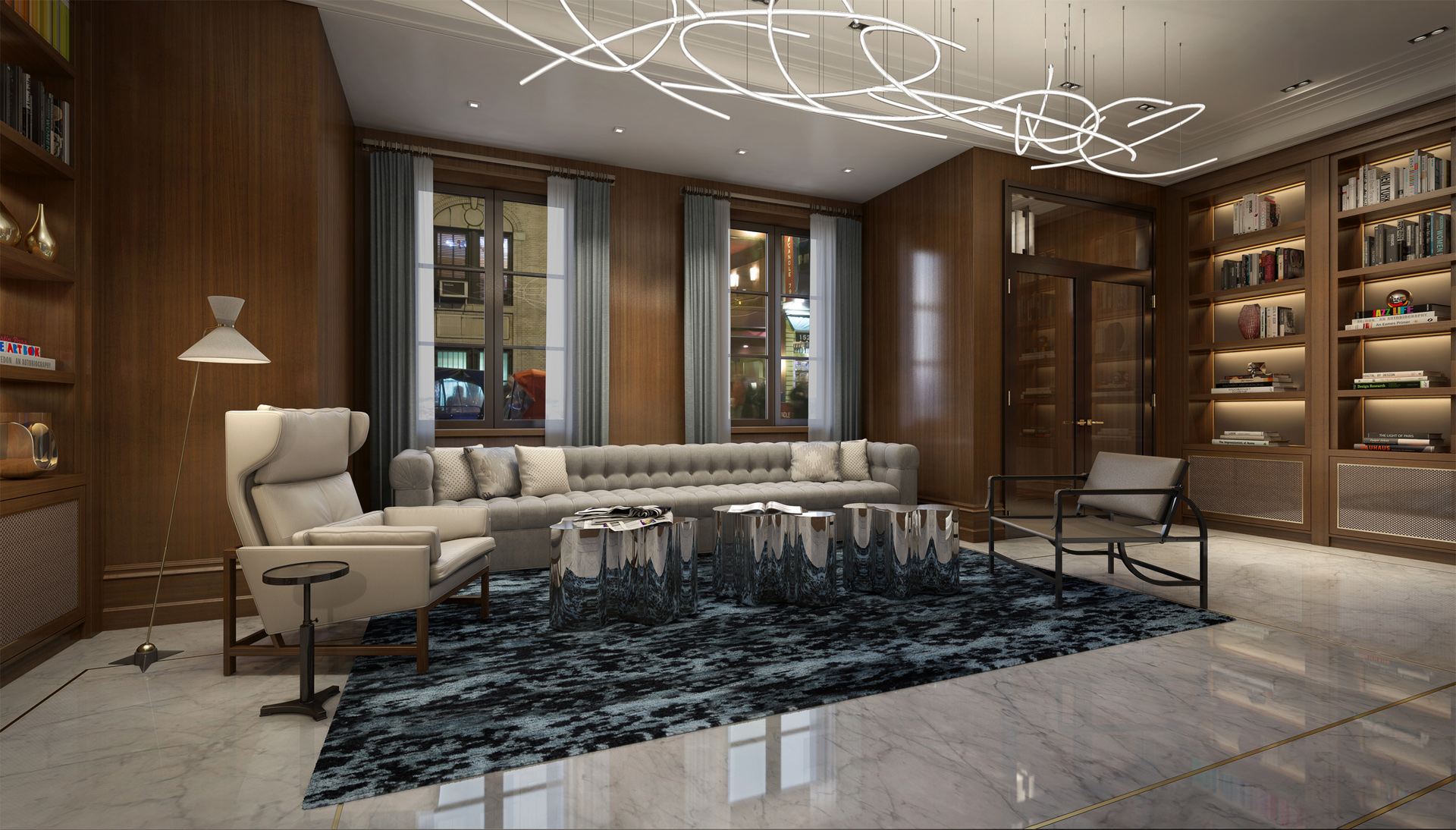 Discover the Very Best Interior Designers in New York City (1) best interior designers Discover the Very Best Interior Designers in New York City Discover the Very Best Interior Designers in New York City 1