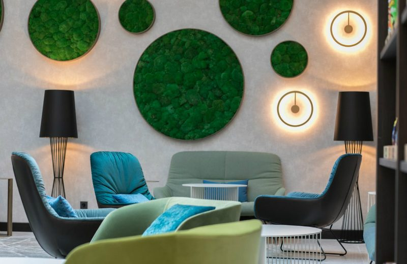 Get to Know the Work of Some of the Best German Interior Designers-3 german interior designers Be Inspired by 10 of the Best German Interior Designers and Architects Get to Know the Work of Some of the Best German Interior Designers 3