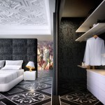 Marcel Wanders Taipei private residence
