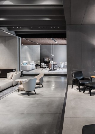 Milan-furniture-design-news-Introducing-New-Minotti-2015-collection-25