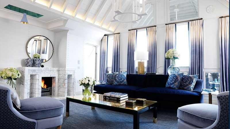 Top Interior Designers in the UK that Create Design Masterpieces 3