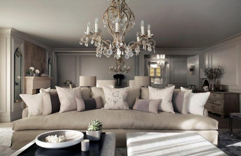 Top Interior Designers in the UK that Create Design Masterpieces 7