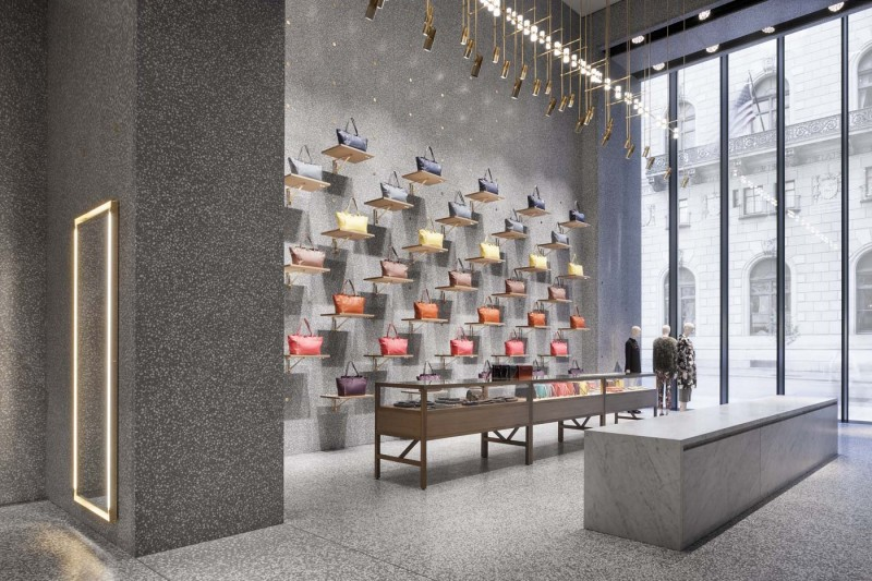 coveted-David-Chipperfields-Valentino-flagship-store-in-new-york-1
